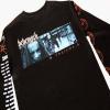 IMAGE | Modern Iconoclasts EU Tour 2000 Long Sleeve (Black - detail 7