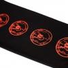 IMAGE | Modern Iconoclasts EU Tour 2000 Long Sleeve (Black - detail 9