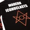 IMAGE | Modern Iconoclasts EU Tour 2000 Long Sleeve (Black - detail 6