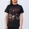IMAGE   Anti-Christian T-Shirt (Black) - detail 2