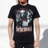 IMAGE   Thelema.6 EU Tour T-Shirt (Black) - detail 2