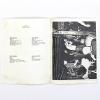 IMAGE   Group Sex 40th Anniversary LP (Black) - detail 11