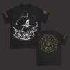 IMAGE | Death T-Shirt (Black) - detail 1