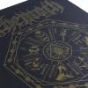 IMAGE   Seven Seals Print Set - detail 6