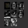 IMAGE   Seven Seals Print Set - detail 1