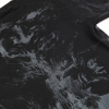 IMAGE | Satanist Seal All Over Print T-Shirt - detail 5