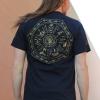 IMAGE   War T-Shirt (Black) - detail 3