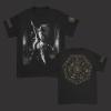 IMAGE   War T-Shirt (Black) - detail 1