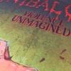 IMAGE | Violence Unimagined Flag - detail 2