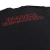 IMAGE | Violence Unimagined T-Shirt (Black) - detail 3