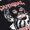 IMAGE   Condemnation Contagion T-Shirt (Black) - detail 2