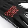 IMAGE | Logo Stalker Gloves (Black) - detail 3
