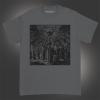 IMAGE | Casus Luciferi T-Shirt (Grey) - detail 1
