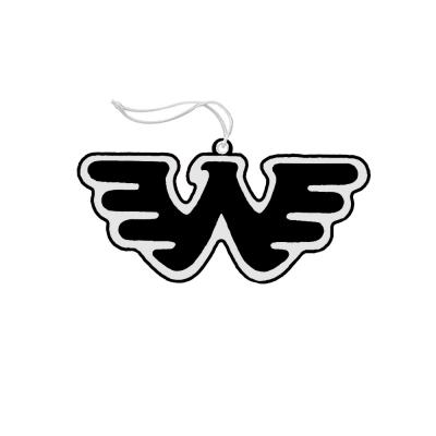 Flying W Air Freshner