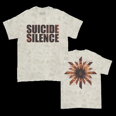 OG EP T-Shirt (Soil Dye)