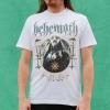 IMAGE | Demigod Cult T-Shirt (White) - detail 5