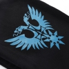 IMAGE   Demigods European Tour Pullover Sweatshirt (Black) - detail 9