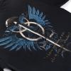IMAGE | Demigod Album Long Sleeve (Black) - detail 6