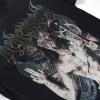 IMAGE | Demigod Album Long Sleeve (Black) - detail 7
