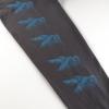 IMAGE | Demigod Cult Long Sleeve (Vintage Black) - detail 9