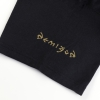 IMAGE | Demigod Album T-Shirt (Black) - detail 7