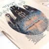 IMAGE | Demigods European Tour T-Shirt (Sand) - detail 6