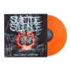 IMAGE | You Can't Stop Me SIGNED LP (Orange) - detail 1