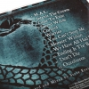 IMAGE | You Can't Stop Me CD - detail 2
