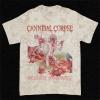 IMAGE | Violence Unimagined Uncensored T-Shirt (Soil Dye) - detail 1