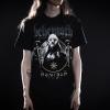 IMAGE   Demigod Cult T-Shirt (Black) - detail 4