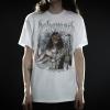 IMAGE   Demigod Album T-Shirt (White) - detail 4