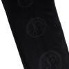 IMAGE   Baphomet Ghost Long Sleeve (Black) - detail 4