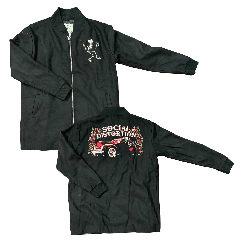 IMAGE   Car Coat Jacket #1