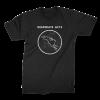IMAGE | Lucky Rabbit T-Shirt - detail 1