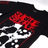 IMAGE | Love Me To Death Long Sleeve (Black) - detail 2