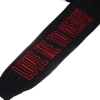 IMAGE | Love Me To Death Long Sleeve (Black) - detail 3