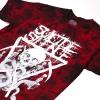 IMAGE | Scythe T-Shirt (Bloodlet) - detail 2