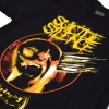 IMAGE   Where Is Your God? T-Shirt (Black) - detail 2