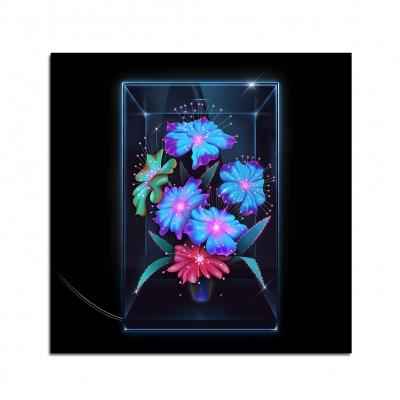 IMAGE | Una Rosa CD