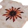IMAGE   OG EP T-Shirt (Soil Dye) - detail 3