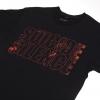 IMAGE | OG EP T-Shirt (Black) - detail 2