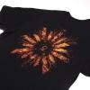 IMAGE | OG EP T-Shirt (Black) - detail 3