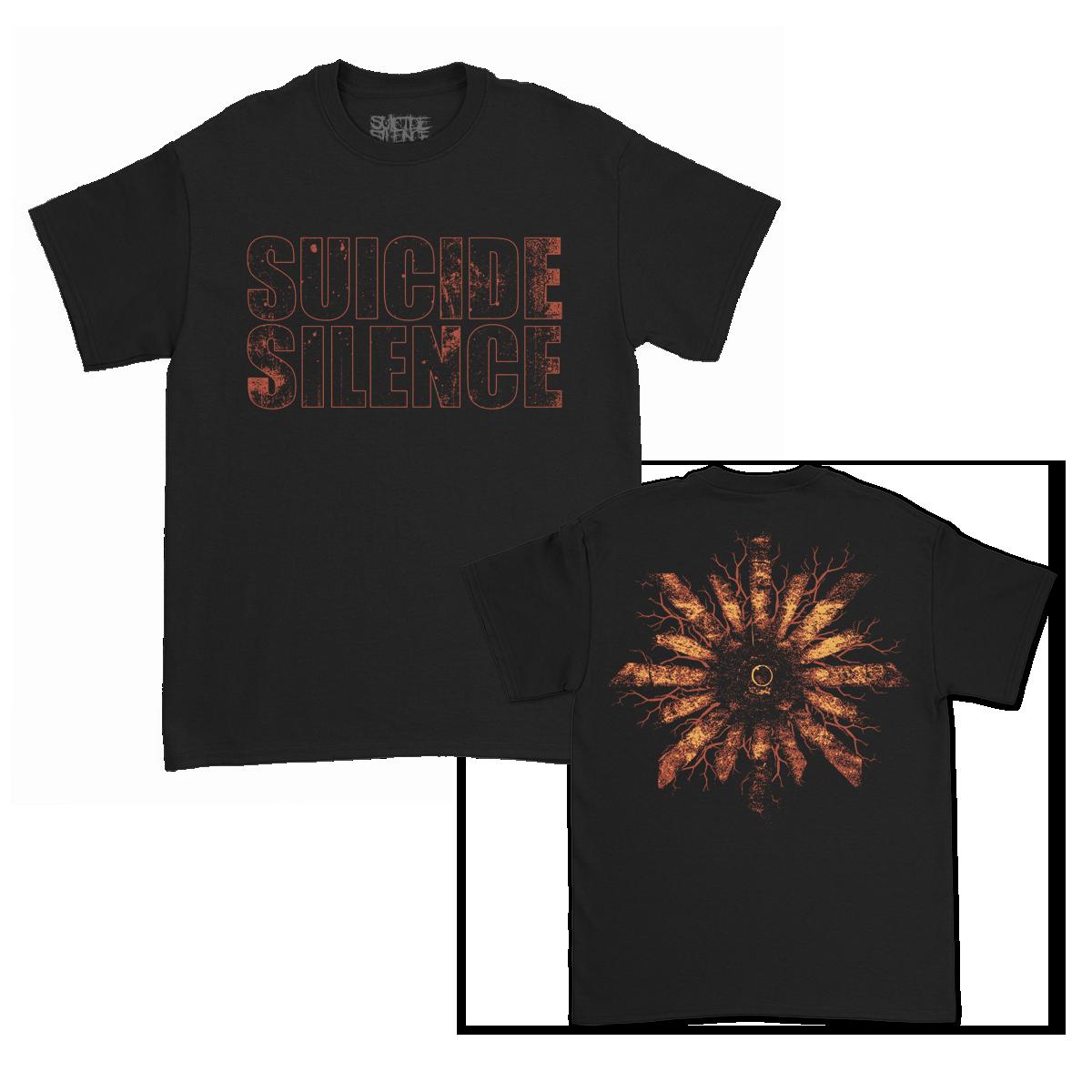 IMAGE | OG EP T-Shirt (Black)