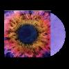 IMAGE | Horizons/East LP (Light Purple Blast) - detail 1