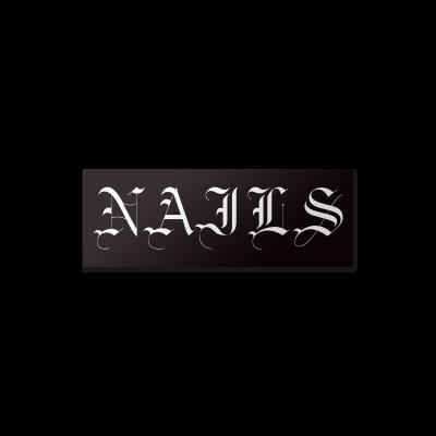 IMAGE | Logo Sticker