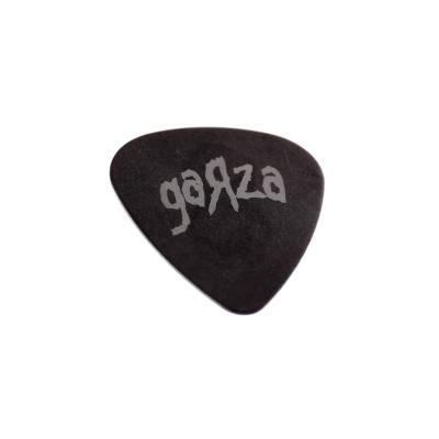 IMAGE | Chris Garza Guitar Pick