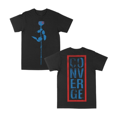 IMAGE   An Offering Tee (Black)