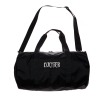 IMAGE   Logo Duffle Bag (Black) - detail 3