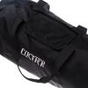 IMAGE   Logo Duffle Bag (Black) - detail 4