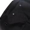 IMAGE   Logo Duffle Bag (Black) - detail 6